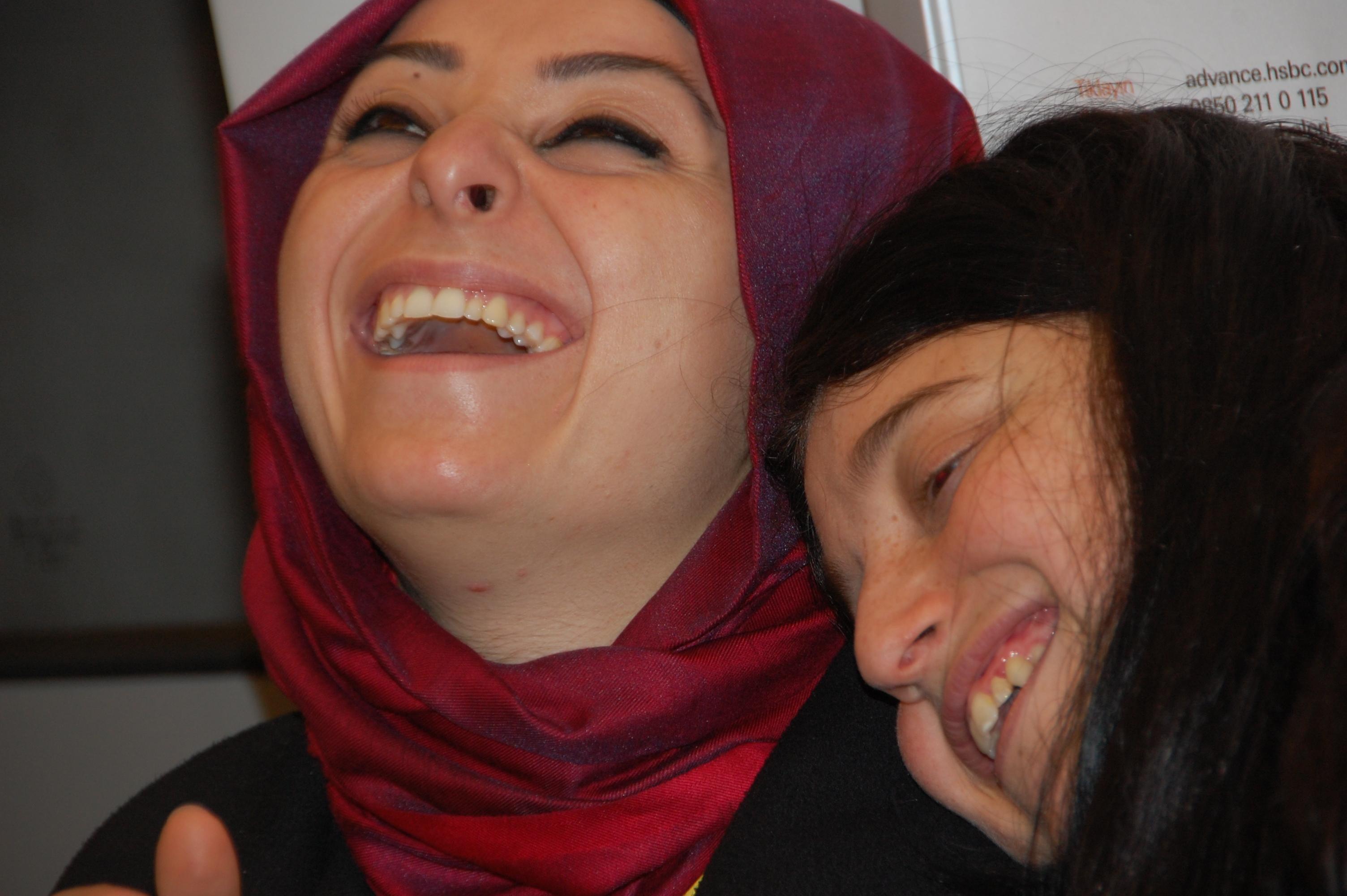 Quello che le donne turche non dicono. il mio reportage nella periferia estrema di Istanbul (sul FattoQuotidiano)