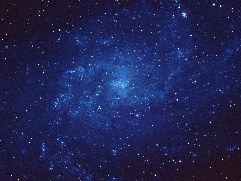 Notte di San Lorenzo, le stelle come metafora della vita. Ecco come trovarle…e la mia personalissima classifica delle più belle
