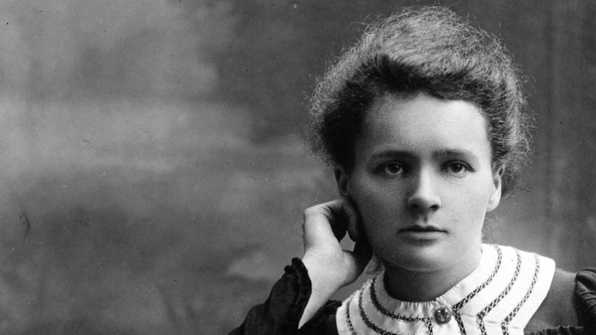 Nobel, quello che Bob Dylan non ritira e quello che a Marie Curie consigliarono di non ritirare