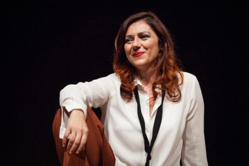 Presentazione di spettacolo e romanzo il 2 novembre alla Libreria Colibrì di Milano!