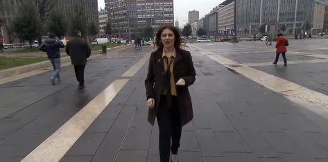 Ultima puntata delle mie PILLOLE DI FISICA in onda su RaiNews24 dedicata a Ettore Majorana!