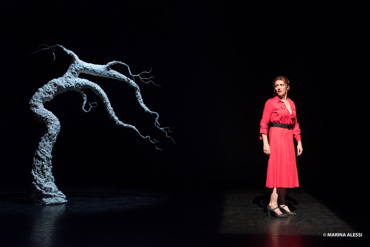 EINSTEIN & ME nella versione teatrale completa:  25 febbraio Teatro Rossetti di Trieste, 14 marzo Teatro Politeama di Genova; 29 marzo Teatro Sociale di Bellinzona