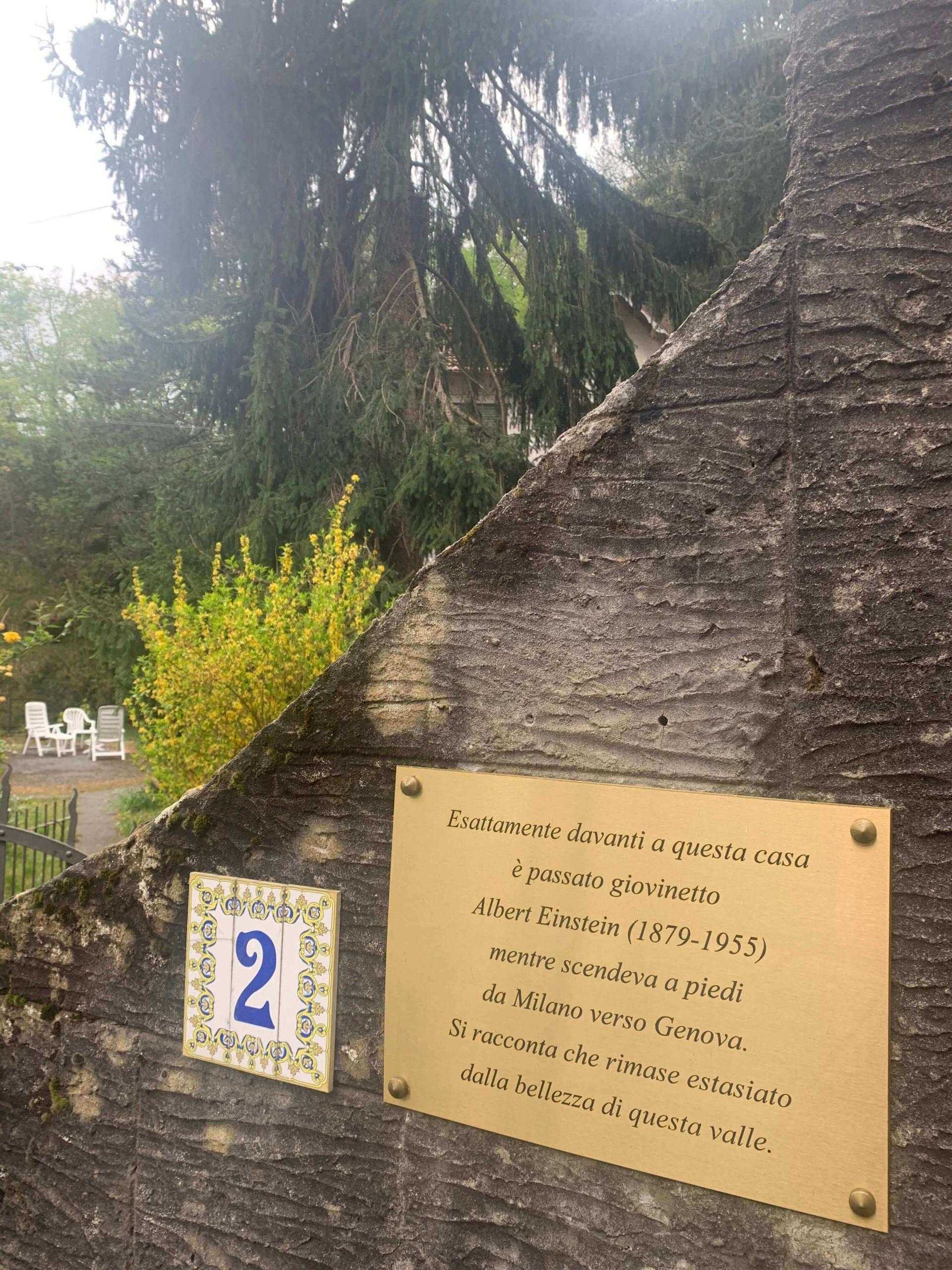 Su Radio Babboleo i miei primi 60 giorni di quarantena in Liguria, e anche un video…